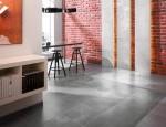 Dřevěné podlahy - MAAG