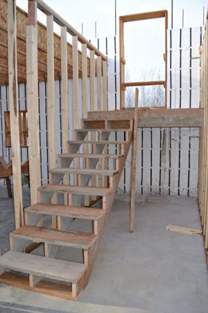schody16