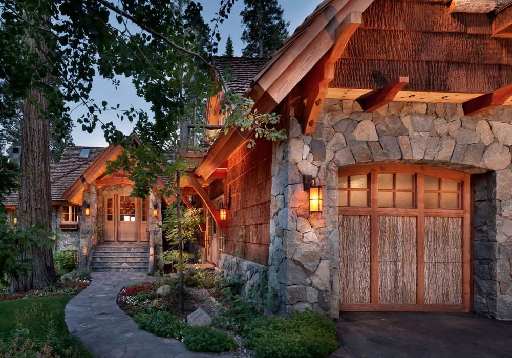 tahoe13