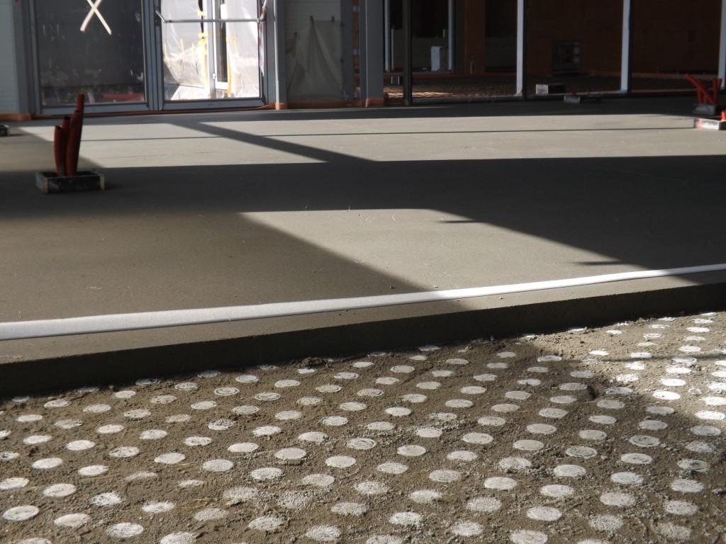 betonove-podlahy