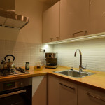 Plánujete rekonstrukci kuchyně nebo koupelny?