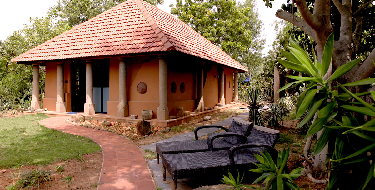 Mud brick house designs 28 images mud brick home for Mud house design