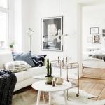 10 skandinávských inspirací