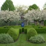 15 zajímavých nápadů pro vaši zahradu