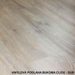 Řešíte nové podlahy a nevíte jaké? Zkuste vinylové podlahy.