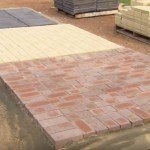 Video: Jak jednoduše položit zámkovou dlažbu