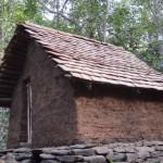 Video: Jak si postavit domeček