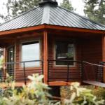Video: Jak postavit dům na stromě
