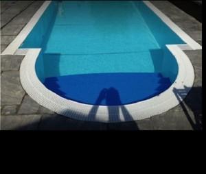 prelivovy-bazen-1