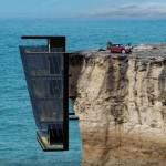 Video: 19 nejneobvyklejších domů ve světě