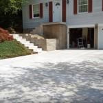Video: Jak vyrobit betonovou příjezdovou cestu