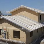 Video: Stavba domu za 5 dní