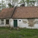 Je lepší koupě moderního domu nebo investice do rekonstrukce?