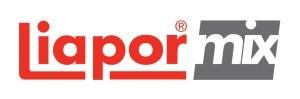 logo Liapor Mix jpg