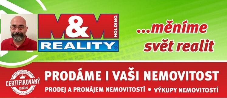 logo5+BM