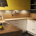 Jak uspořádat kuchyň – myslete na proces vaření a ergonomii