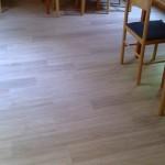 Celovinylové podlahy – nejlepší řešení pro novostavby i rekonstrukce