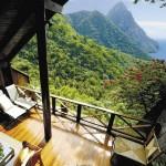 Dalších 10 nádherných bydlení ve světě