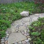 Cesty v kouzelných zahradách