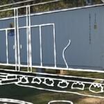 Jak se staví dům z kontejneru