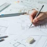 Zařizujete nový byt či dům a nevíte si rady? Poraďte se s bytovým designérem nebo architektem