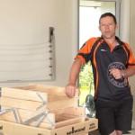 Video: Jak nainstalovat půdní schody