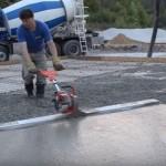 Video: Jak se používá vibrační lišta.