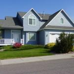Jak vytvořit svůj nový domov – 2.část