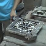 Video: Jak se vyrábí dlaždice