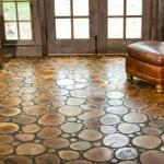Video: Úžasné dřevěné podlahy