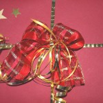 Výsledky Vánoční soutěže o slevu na výrobky Mravec plast