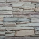 Video: Jak vznikají fantastické betonové obklady