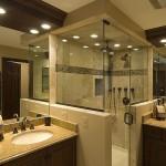 Báječné nápady pro vaši koupelnu