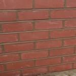 Video: Jak postavit zeď – jednoduchý návod