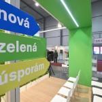 Na FOR PASIV vznikne unikátní poradenské centrum