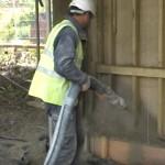 Video: Staronové zateplovací materiály