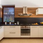 Co je dobré vědět před projektem kuchyně?