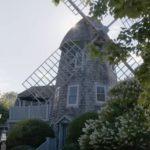 Nahlédněte do větrného mlýnu Roberta Downey Jr.